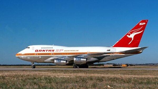 Boeing747SPQantas.jpg_thumb.f194bf57ba098a9add5cf9a15f5933fa.jpg