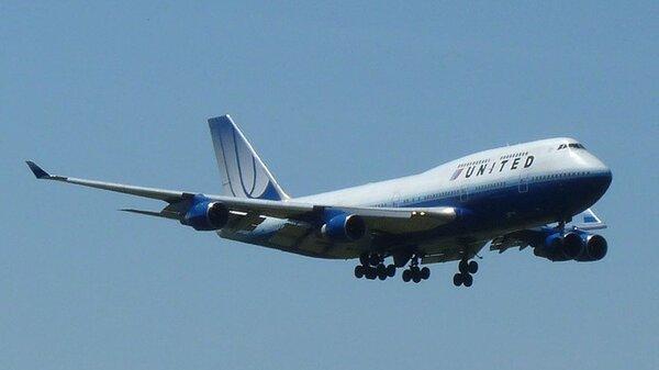 Boeing747UnitedAirlinesN182UAYMML17112011.jpg_thumb.a8d97923482f17cea56ebb0cc575bd23.jpg