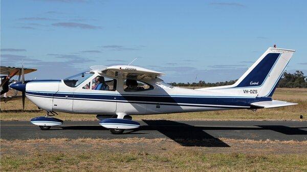 Cessna177CardinalVH-DZSYECH.jpg_thumb.6efad67f59595f7c1b159133b20cd111.jpg