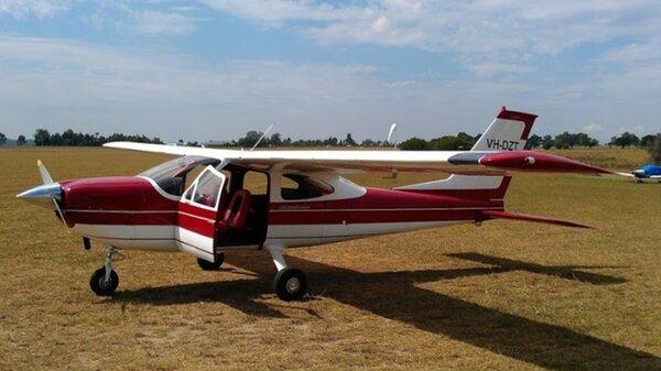 Cessna177CardinalVH-DZT.jpg_thumb.d75708d71c8cd41902eb84b3e324080f.jpg