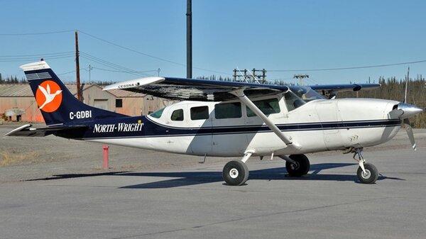 Cessna207C-GDBI.jpg_thumb.20fbff3c6e4db0c19f85a7c942cb87bd.jpg
