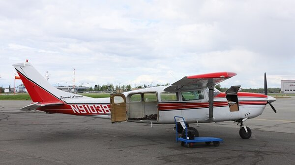 Cessna207N91038.jpg_thumb.cb4bedc0f869f4ea20d44ccca21d78c9.jpg