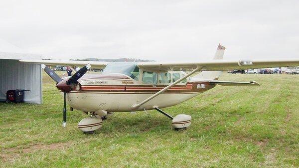 Cessna207StationairIIVH-JWA.jpg_thumb.cb778ebaa3ee9424caa95499e8a9529f.jpg
