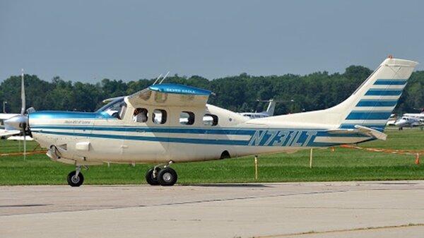 Cessna210PN731LT.jpg_thumb.ca3a9971a065b27ece115cc3003b1472.jpg