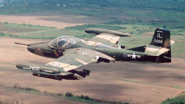 CessnaA37Dragonfly066.jpg_thumb.d85e7b90ed146029cf23c72c9ba47342.jpg