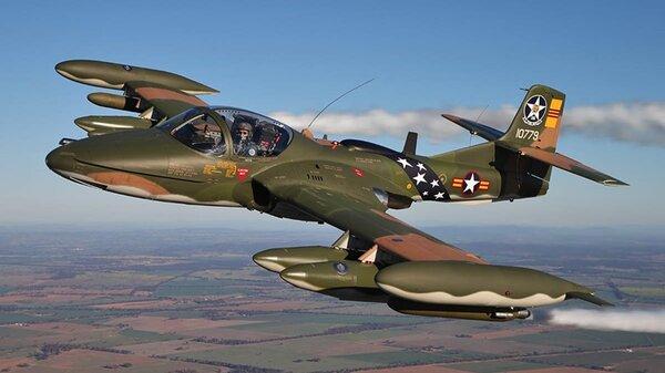 CessnaDragonfly10779.jpg_thumb.66203a5d6f726e668108b4284eda0ea7.jpg