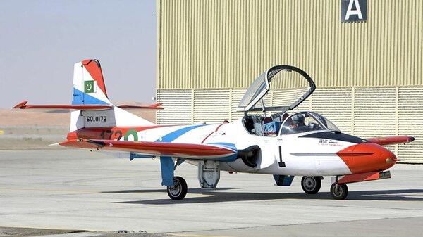 CessnaT-37Tweet60-0172PakistanAF.jpg_thumb.43c54d2173335e1cc619b93c9178c382.jpg