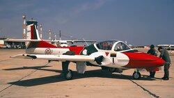 Cessna_T-37C_Tweety_Bird,_Portugal_-_Air_Force_JP5927627.jpg_thumb.ccc608b59a8a29888a123aa7abedc3df.jpg