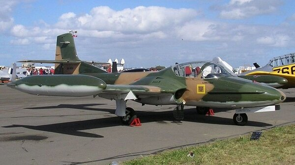 Cessna_T37B_Dragonfly_25032007_YMAV.jpg_thumb.dd5ac4ef157633f8348e5c6d5d68cca0.jpg