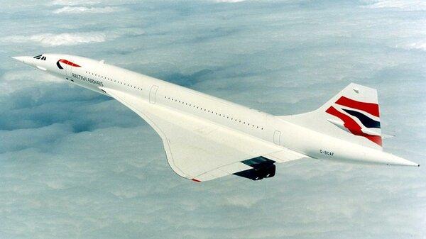 Concorde.0.0.jpg_thumb.52ea0b0a84432e224591b18d3a0dc326.jpg