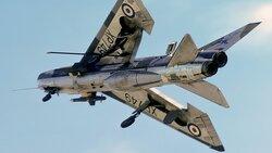 English_Electric_Lightning_F3,_UK_-_Air_Force_AN2056574.jpg_thumb.1e2a54c5bcf0955838fb9c44f0a5e47f.jpg
