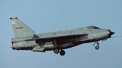English_Electric_Lightning_F6,_UK_-_Air_Force_AN1409778.jpg_thumb.a59343cb1c65f2f9d95e97fddb318bd8.jpg