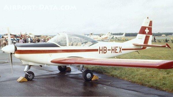 FFA18A-4BRAVOHB-HEX.jpg_thumb.1da880f40435c21de4a5d59fe1346c59.jpg