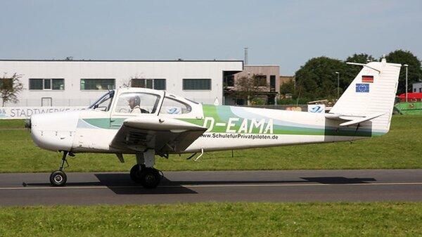 FujiFA-200D-EAMA.jpg_thumb.2d615cf53136bc56fc3c05fa411191fc.jpg