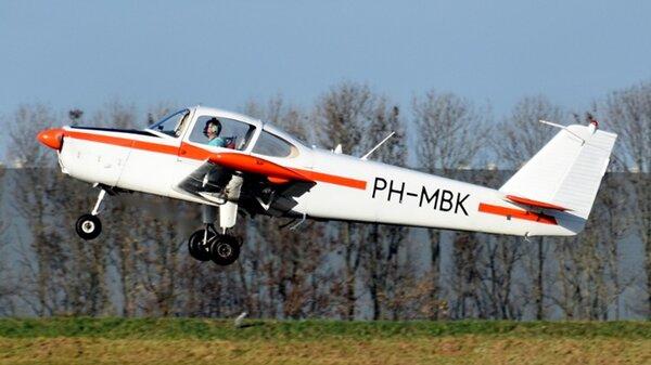 FujiFA200PH-MBK.jpg_thumb.106bfd10120731db8d0ef2f654cf4a8e.jpg
