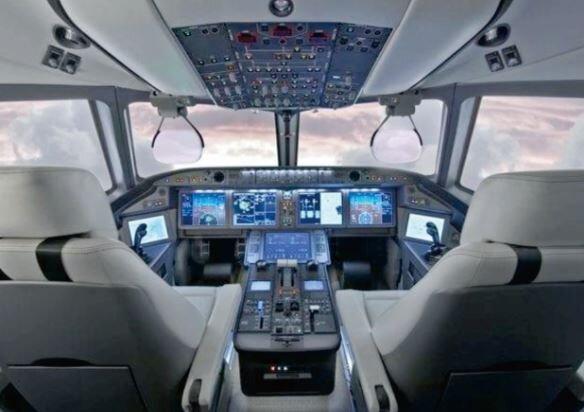 Irkut-MC-21-cockpit.JPG_thumb.a158c623e28fb1774fda15c0b819ce10.JPG