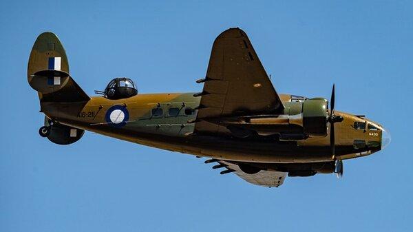 LockheedHudsonVH-KOYAvalon.jpg_thumb.b67514f2691b9151a1b43ebf8f64285c.jpg