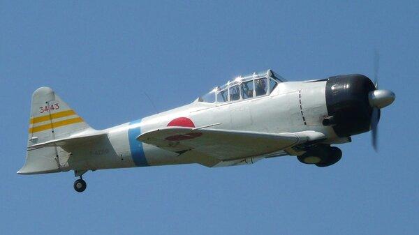 MitsubishiA6MReplica.jpg_thumb.3dec97dd92802aa358171d842c215cbc.jpg