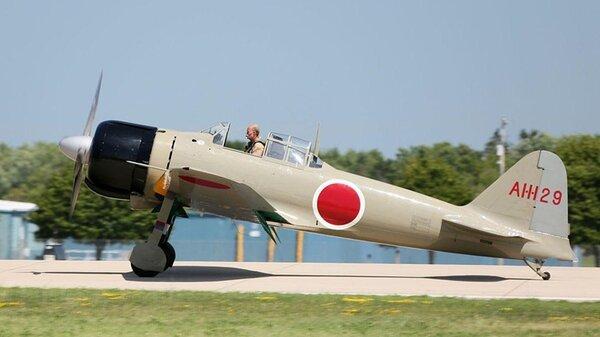 MitsubishiA6MZero(AIII29).jpg_thumb.4464206d899f26bbd1d2b503c6557da3.jpg