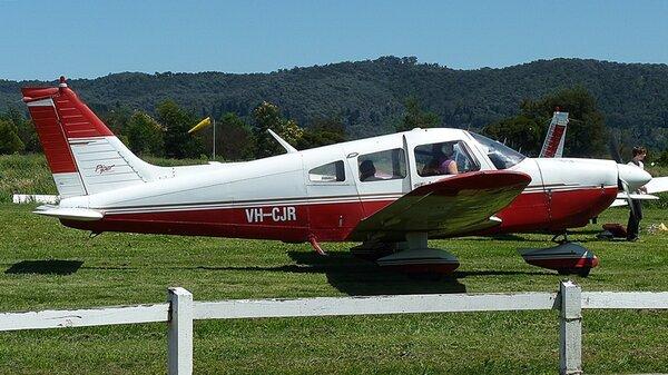 PiperPA-28WarriorVH-CJRYLIL2011110516x9.JPG_thumb.ad2e4a16ab2418f241187949c922caf1.JPG