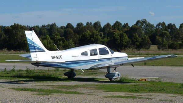 PiperPA-28WarriorVH-MSGYCEM-2.jpg_thumb.0972647094baed06bb5946d6c92f5d09.jpg