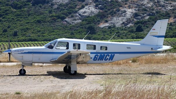 PiperPA-32R-301SaratogaIIF-GMCN.jpg_thumb.8c001ccb42b31d0e27e99247740d74e7.jpg