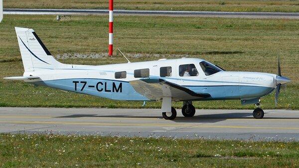 PiperPA-32R-301TSaratogaIITCT7-CLM.jpg_thumb.af14af681f65eb6e86c53436c2bb0ab9.jpg