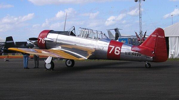 VH-NZNSNJ-3YMAV20070325.JPG_thumb.c559e806a4cff4e7bfa438a5e1d2c639.JPG