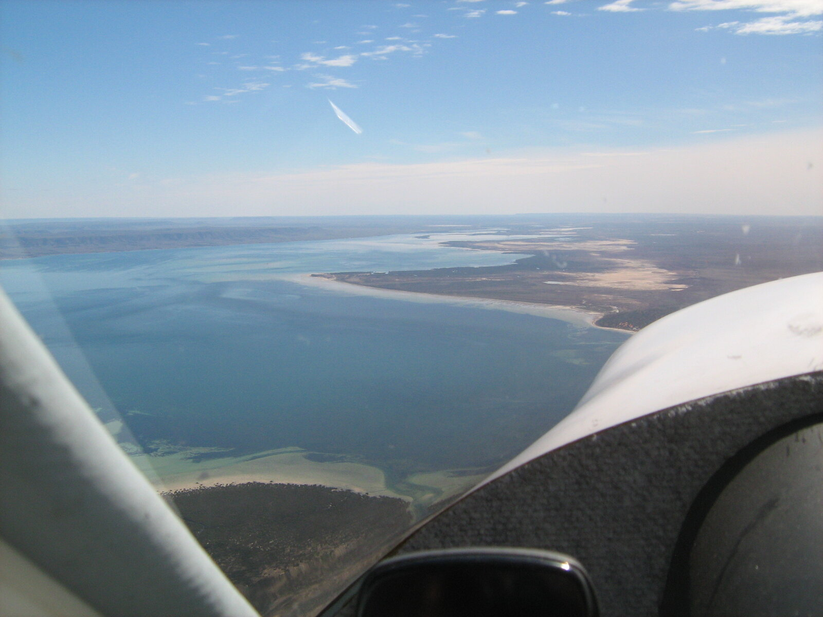 On the way to Port Augusta.jpg