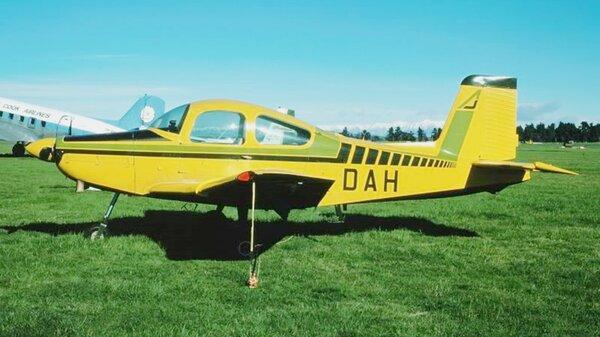 victa-aircruiserZK-DAH.jpg_thumb.aa2d38c626973a5347eb98e28abb86d9.jpg
